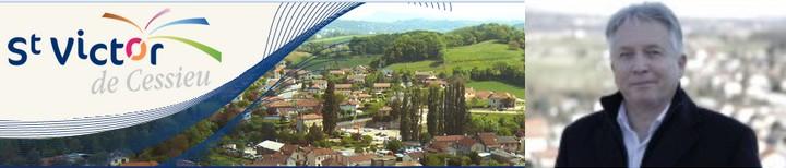 Saint-victor-de-cessieu