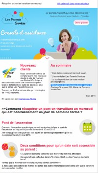 Newsletter-Les-parents-services-mars-2015